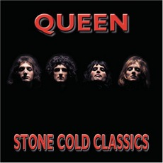 Stone Cold Classics mp3 Artist Compilation by Queen
