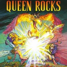 Queen Rocks mp3 Artist Compilation by Queen
