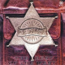 The Best Of The West mp3 Artist Compilation by Rednex