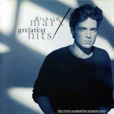 Greatest Hits mp3 Artist Compilation by Richard Marx