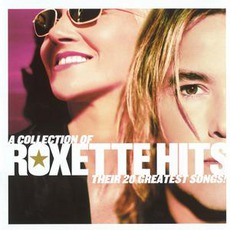 Hits mp3 Artist Compilation by Roxette