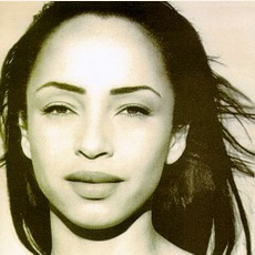 The Best Of Sade mp3 Artist Compilation by Sade