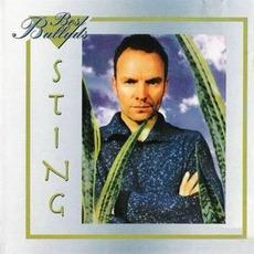Best Ballads mp3 Artist Compilation by Sting