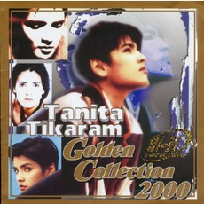 Golden Collection 2000 mp3 Artist Compilation by Tanita Tikaram