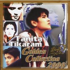 Golden Collection 2000 mp3 Artist Compilation by Tanita Tikaram