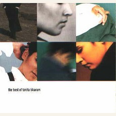 The Best Of Tanita Tikaram mp3 Artist Compilation by Tanita Tikaram