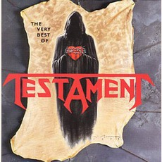 The Very Best Of Testament mp3 Artist Compilation by Testament