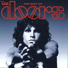The Best Of The Doors mp3 Artist Compilation by The Doors
