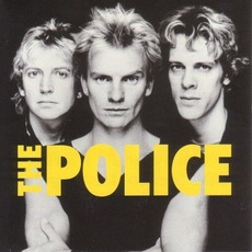 The Police mp3 Artist Compilation by The Police