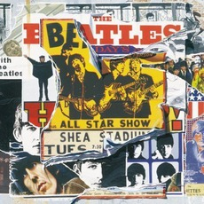 Anthology, Vol. 2 mp3 Artist Compilation by The Beatles