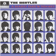 A Hard Day's Night mp3 Artist Compilation by The Beatles