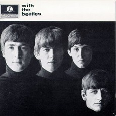With the Beatles mp3 Artist Compilation by The Beatles