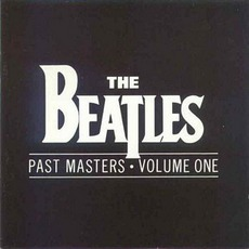 Past Masters, Volume Two mp3 Artist Compilation by The Beatles