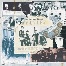 Anthology, Vol. 1 mp3 Artist Compilation by The Beatles