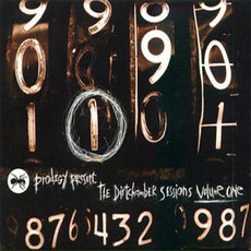 The Dirtchamber Sessions, Volume One mp3 Artist Compilation by The Prodigy