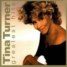 Greatest Hits mp3 Artist Compilation by Tina Turner