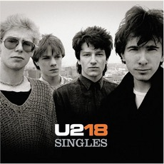 U218 Singles mp3 Artist Compilation by U2