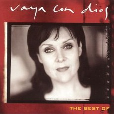 Nah Neh Nah. The Best Of Vaya Con Dios mp3 Artist Compilation by Vaya Con Dios