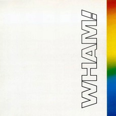 The Final mp3 Artist Compilation by Wham!