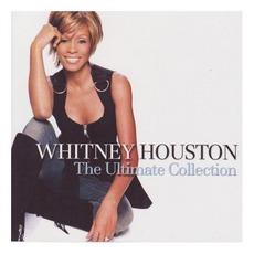 The Ultimate Collection mp3 Artist Compilation by Whitney Houston