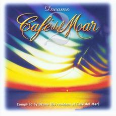 Café del Mar - Dreams Volume 2