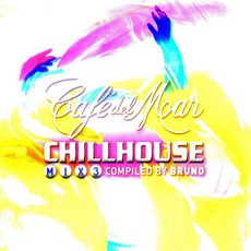 Café del Mar - Chillhouse Mix 3