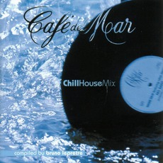 Café del Mar - Chillhouse Mix
