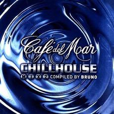 Café del Mar - Chillhouse Mix 2 mp3 Compilation by Various Artists