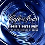 Café del Mar - Chillhouse Mix 2