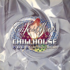 Café del Mar - Chillhouse Mix 4 mp3 Compilation by Various Artists