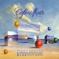 Café del Mar - Chillhouse Mix 5