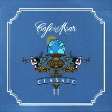 Café del Mar - Classic II mp3 Compilation by Various Artists
