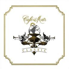 Café del Mar - Classic I mp3 Compilation by Various Artists