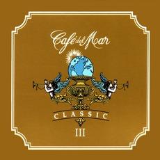 Café del Mar: Classic III