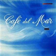 Café del Mar - Volumen Uno mp3 Compilation by Various Artists