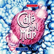 Café del Mar - Volumen Dos mp3 Compilation by Various Artists