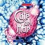 Café del Mar - Volumen Dos
