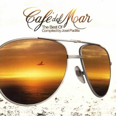 Café del Mar: The Best Of mp3 Compilation by Various Artists