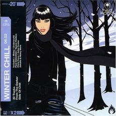 Hed Kandi - Winter Chill 06.02