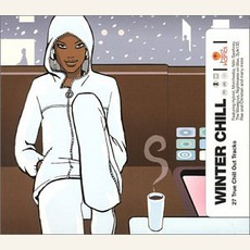 Hed Kandi - Winter Chill mp3 Compilation by Various Artists