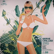 Hed Kandi - Serve Chilled - A Return To The Brighter Side Of Chill