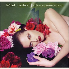 Hôtel Costes 11 mp3 Compilation by Various Artists