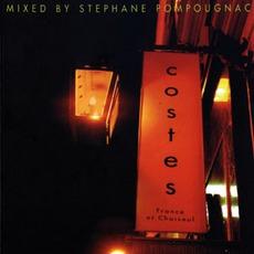 Hôtel Costes 01