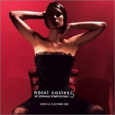 Hôtel Costes 05 mp3 Compilation by Various Artists