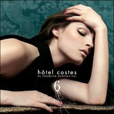 Hôtel Costes 06 mp3 Compilation by Various Artists