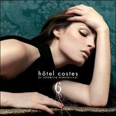 Hôtel Costes 06