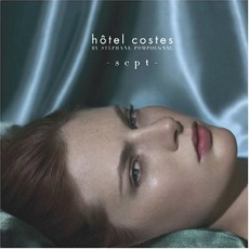 Hôtel Costes 07 mp3 Compilation by Various Artists