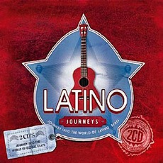 Journey Into The World Of Latino Beats mp3 Compilation by Various Artists