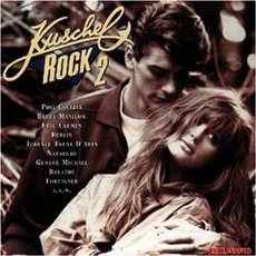 Kuschelrock Vol. 2 mp3 Compilation by Various Artists