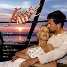 Kuschelrock Vol. 19 mp3 Compilation by Various Artists